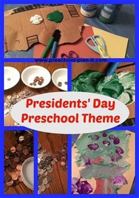 1000 images about february preschool themes on 481 | cb438955836e9108dd7b83e83644cecd