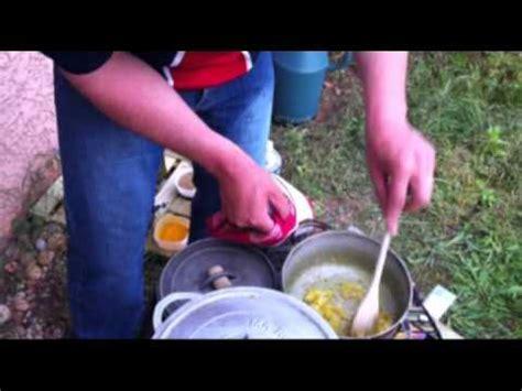 cabri massalé cuisine réunionnaise hqdefault jpg