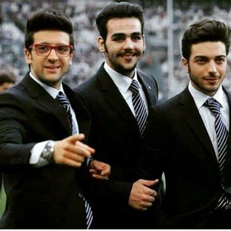anime film voli 576 best images about il volo pics 4 on pinterest