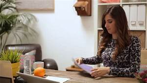 Routine Maker New Routine For Organizing Your Work Space Clean My Space