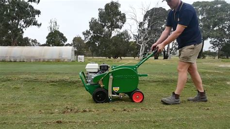 Hire A Turf Cutter Rent A Turf Cutter Turf Removal Turf
