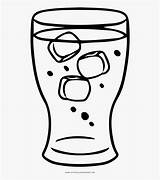 Cola Coca Coloring Printable Disegni Colorare Ausmalbilder Innovative Colouring Draw Eis Altro Clipart Transparent Ultra Popular Clip Jing Fm Coloringhome sketch template