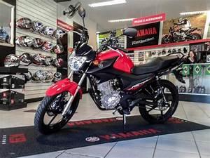 Moto 125 2019 : moto yamaha factor 125 i ed 2019 r 8430 0 ~ Medecine-chirurgie-esthetiques.com Avis de Voitures