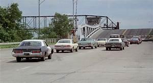 Imcdb Org  1978 Buick Skylark In  U0026quot The Blues Brothers  1980 U0026quot