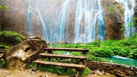 Full Hd Nature Wallpapers 1080p