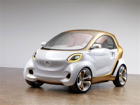 Smart Car by Electric Smart Car May Be Cheapest Ev In Us Electric