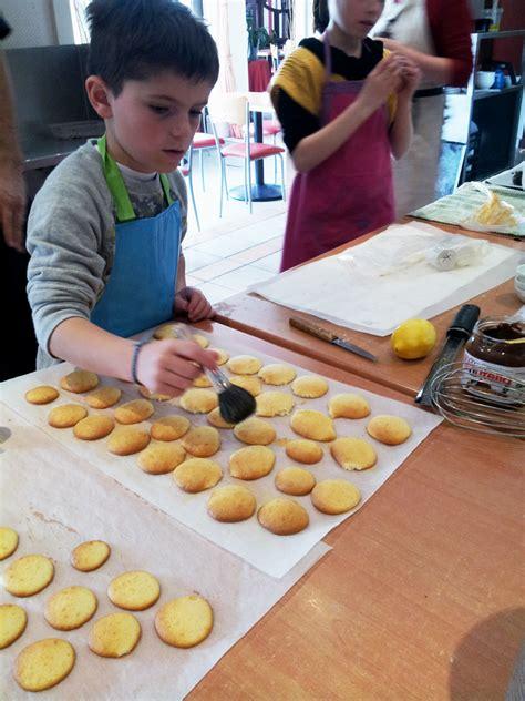 cuisine pour les petits des cours de cuisine pour les petits whoopie niort