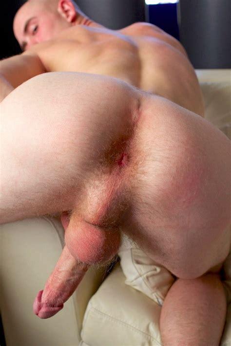 gay men eating own cum jizz free porn
