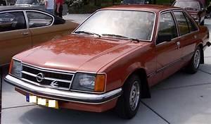 Class Auto Vl : file opel commodore c vl wikipedia ~ Gottalentnigeria.com Avis de Voitures