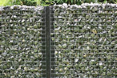 was kostet ein meter zaun setzen was kostet ein meter zaun setzen kosten 220 bersicht f 252 r alle zauntypen
