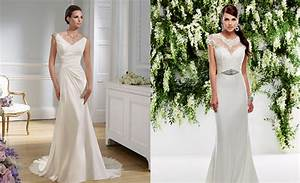 best wedding dress shops in michigan discount wedding With wedding dress shops in michigan