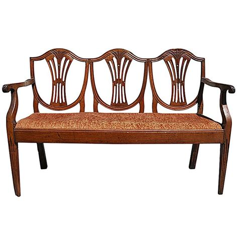chaise paillée 1000 images about period furniture on