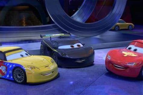 lewis hamilton  cars