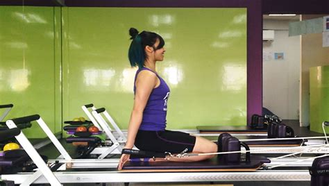 How Pilates Can Correct Kyphosis-Lordosis and Swayback ...