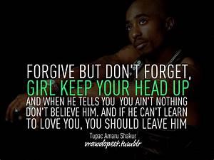 Tupac Quotes | Inspiring Words | Pinterest
