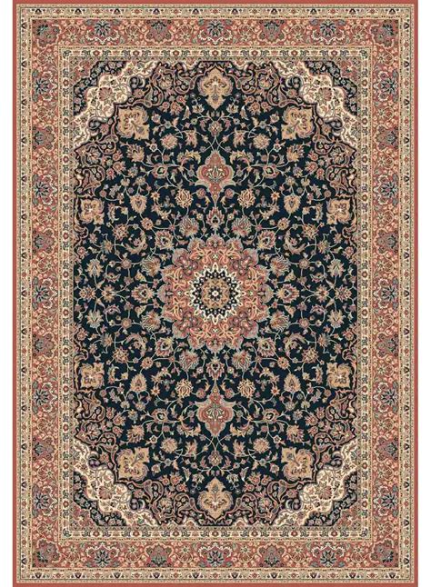 tapis s kazbah 8 multicolor de la collection unamourdetapis