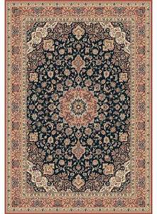 tapis s kazbah 8 multicolor de la collection unamourdetapis With tapis persan pas cher