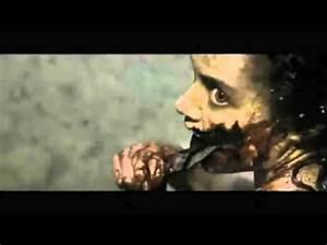 Trailer Jeff The Killer 2015 - YouTube  Killer
