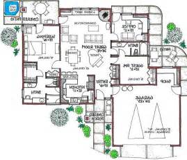 home design plans 3 bedroom 2 bath bungalow house plan alp 07wu chatham design