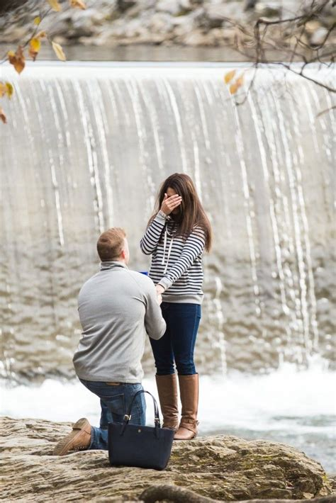 jynelle  jasons proposal featured  howtheyasked