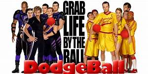 Trampoline Dodgeball Is A 250 Million Dollar A Year Business