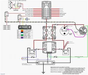 Collection Of Automatic Charging Relay Wiring Diagram Download
