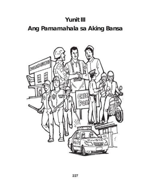 Kahulugan ng napagmalas questions answers (with