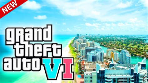 gta    release date details official gameplay