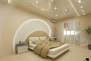 wohnideen schlafzimmer unter dem dach deckenleuchte schlafzimmer licht vor schlaf archzine net