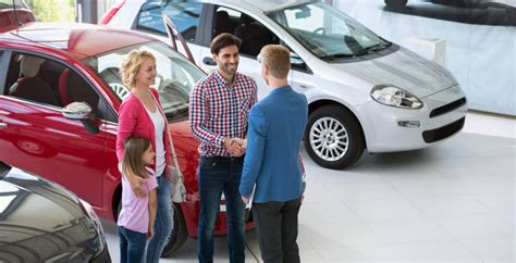 How To Convince The Dealership To Give You Its Lowest Auto