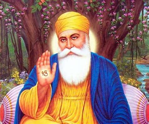 Guru Nanak Jayanti 2020: Wishes, Quotes, Greetings ...