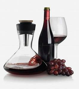 Carafe De Vin : 25 best ideas about carafe vin on pinterest carafe vin carafe a decanter and lanternes de ~ Teatrodelosmanantiales.com Idées de Décoration