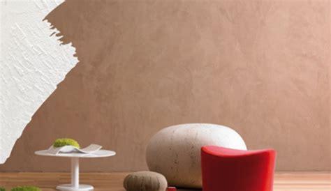 enduit decoratif cuisine des astuces pour la décoration intérieure embellir ses murs avec de l enduit décoratif à cirer