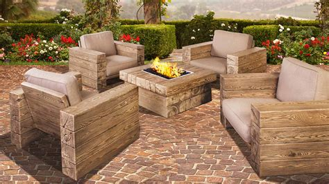 patio furniture salem oregon 28 images patio furniture