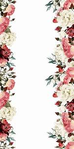 Best 25 Vector Flowers Ideas Only On Pinterest Floral ...