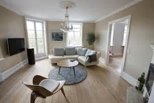 wohnzimmer decken ideen wohnzimmer decken gestalten ideen wohnzimmer gestalten 01 18 8087 haus dekoration galerie
