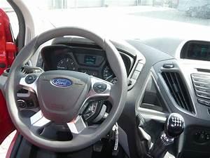 Ford Custom 9 Sitzer : ford transit custom 330 l2h2 feuerwehr mtw 9 sitzer ~ Jslefanu.com Haus und Dekorationen