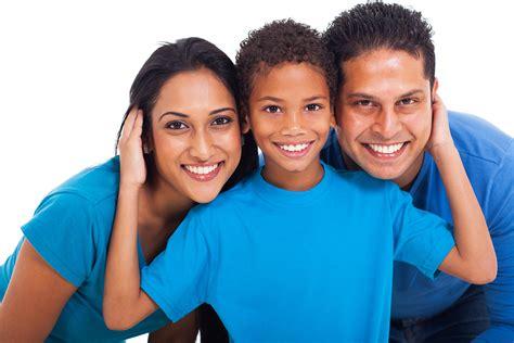 autism awareness activities  kids familyeducation