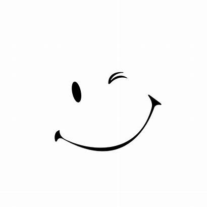 Mouth Smile Clipart Transparent Purepng