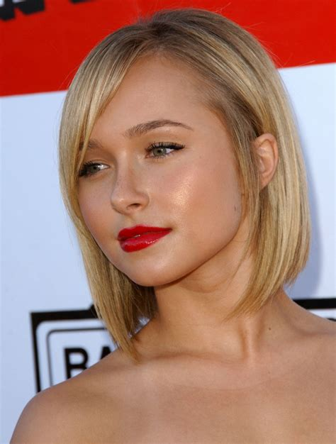 Bob Cut Hairstyle For by Bob Hairstyles Hairstyles