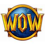 Wow Warcraft Icon Complete Guide
