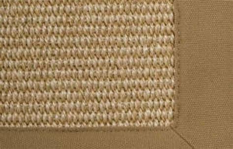 les 25 meilleures id 233 es de la cat 233 gorie tapis de sisal sur