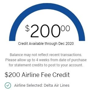 American express credit cards have emerged as one of the top card travel insurance options. American Express Platinum Goldman Sachs Card Review