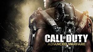 What's the Best Price for Call of Duty: Advanced Warfare ...