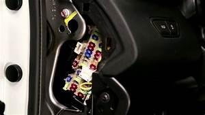 Reifenreparaturset Und Sicherungen