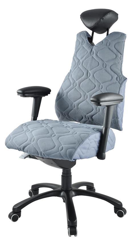 housse chaise de bureau housse de fauteuil de bureau housse de siège de bureau