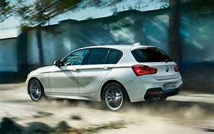 Bmw 135i : 2015 bmw 1 series pricing starts at 22 950 euros ~ Gottalentnigeria.com Avis de Voitures