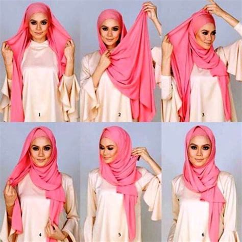 hijab street styles ideas  pinterest street