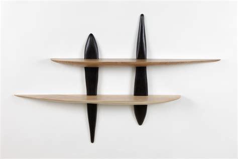 Regal Design Holz by Modern Wall Bookshelf On Furniture Interior Ideas