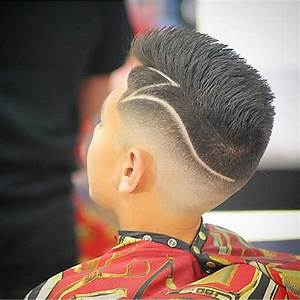 Instagram Post by Wahl Professional (USA) (@wahlpro) | Boy ...